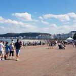 Photo of Llandudno Pier