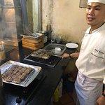Bild från Blue Butterfly Cooking Class