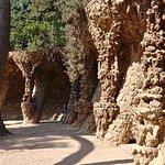 Foto de Parc Güell