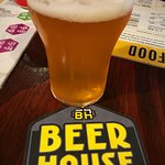 Photo of BEERHOUSE on Long