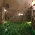 Foto van Underground Naples