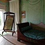 Bilde fra Villa of San Martino