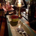 Foto de Restaurant Compa