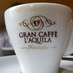 Photo of Gran Caffe L'Aquila