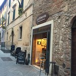 La Vineria di Montepulciano Foto