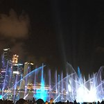 Photo of Spectra - A Light And Water Show