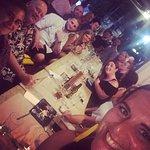 Foto Soboro Beer Bar & Restaurant