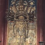 Photo of Summer Palace (Yiheyuan)