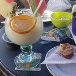 Paradise Cocktail Bar照片