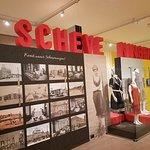 Den Haag Historisch Museum, expositie Groeten uit Scheveningen