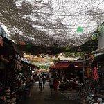 Foto van Bodrum Bazaar