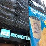 Foto de Ice Monster Omotesando