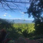 صورة فوتوغرافية لـ المنتزه الوطني للقهوة