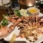 Foto de The Skipper Bar & Restaurant
