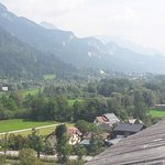 Фотография Schloss Trautenfels