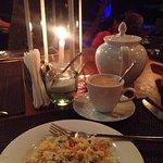 Photo of Mamas Coral Beach Restaurant