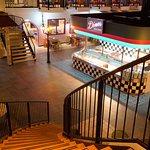 ภาพถ่ายของ ABC Restaurant Sevenum