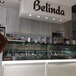 Photo de Belinda