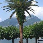 Foto de Navigazione Laghi - Lago di Como