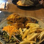 Photo of Rui's Restaurant & Steakhouse