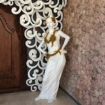 Bali Dwarawati Tour照片