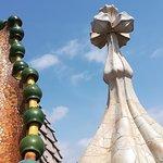 Foto di Casa Batlló