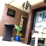 Photo of Prosta 38 Restaurant