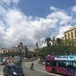 Foto de Paseo de Gracia
