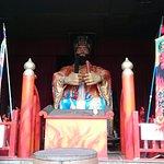 Jigokudani의 사진