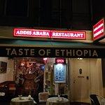 Фотография Addis Ababa