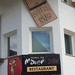 Photo of Ristorante Pizzeria Mausefalle