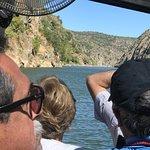 Photo de Cruceros Fluviales por el Duero