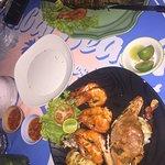 Photo of Sabai Beach Restaurant