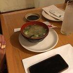 Restaurant Riki Foto
