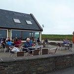 Photo of The Diamond Rocks Cafe