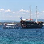 Athos Sea Cruises fényképe