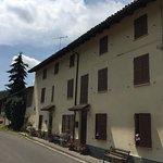 Photo of Trattoria Vecchia Valle di Lucia e Tino