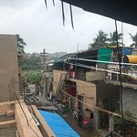Photo de Gopi Guest House and Roof Restaurant