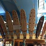 Photo of Ron Jon Surf Shop