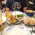 ภาพถ่ายของ ร้านอาหารตู้กับข้าว