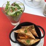 Brasserie Liz照片