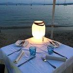 Photo of La Spigola Ristorante & Bar