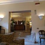 โรงแรม แลนสล็อต ภาพถ่าย