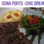 Photo of Dona Porto Restaurante