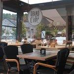 Foto van Le Grand Cafe