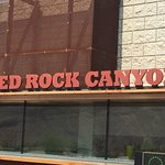 Red Rock Pay to Enter
