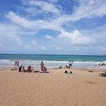 Photo of Macao Beach