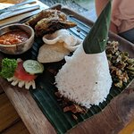 Photo of Balinese Home Cooking