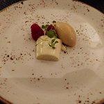 Foto di Purslane Restaurant