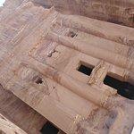 Foto de Petra, Patrimonio de la humanidad